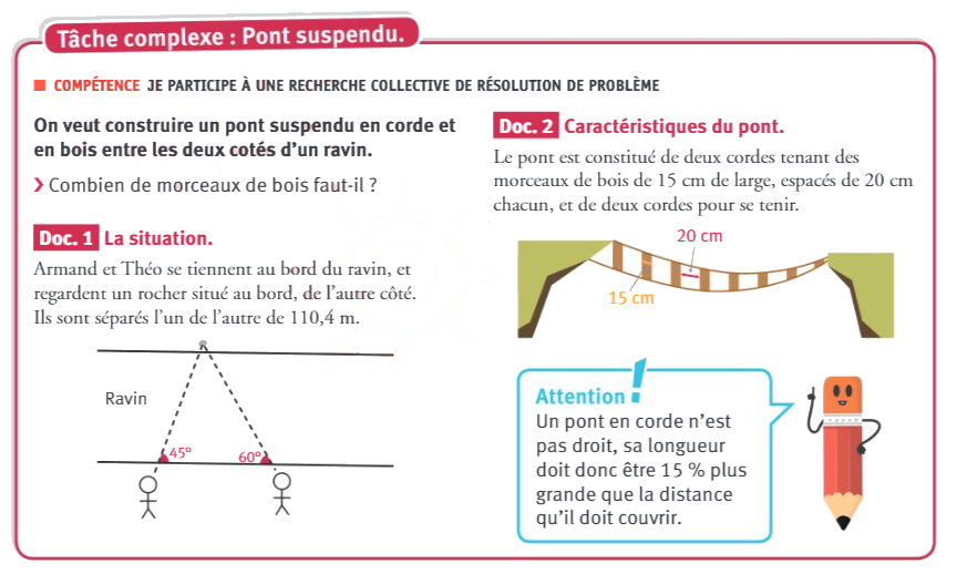 Devoir Maison De Maths Lampadaire 3eme Corrige 2019 | Centuria-Rit