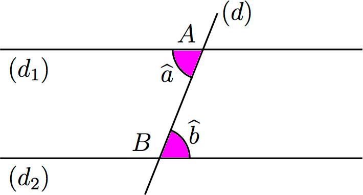 angles alternes-internes