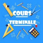 cours terminale