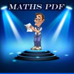 Maths : cours et exercices corrigés de mathématiques.
