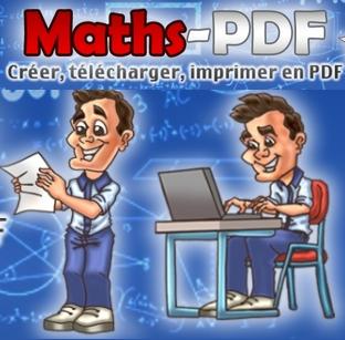 Maths Cours Et Exercices Corriges De Mathematiques En Pdf
