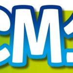 Exercices Maths CM1 à imprimer en PDF ou à télécharger