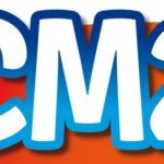 Exercices Maths CM2 à imprimer en PDF ou à télécharger