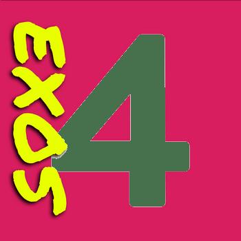 exercices maths 4ème